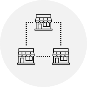 Enterprise Cloud ePOS