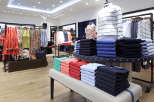Textilhandel