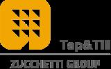 Tap&Till Logo