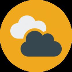 Cloudkassensystem