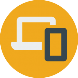Enterprise Cloud Kassensysteme