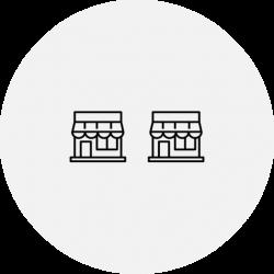 Cloud ePOS Kassensysteme